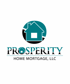 Your South Florida Mortgage Experts